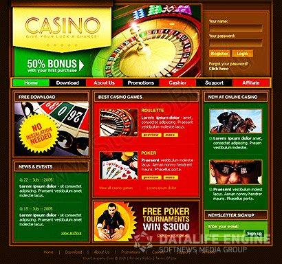 Флэш казино онлайнi автоматы игры клавиатура есть играть