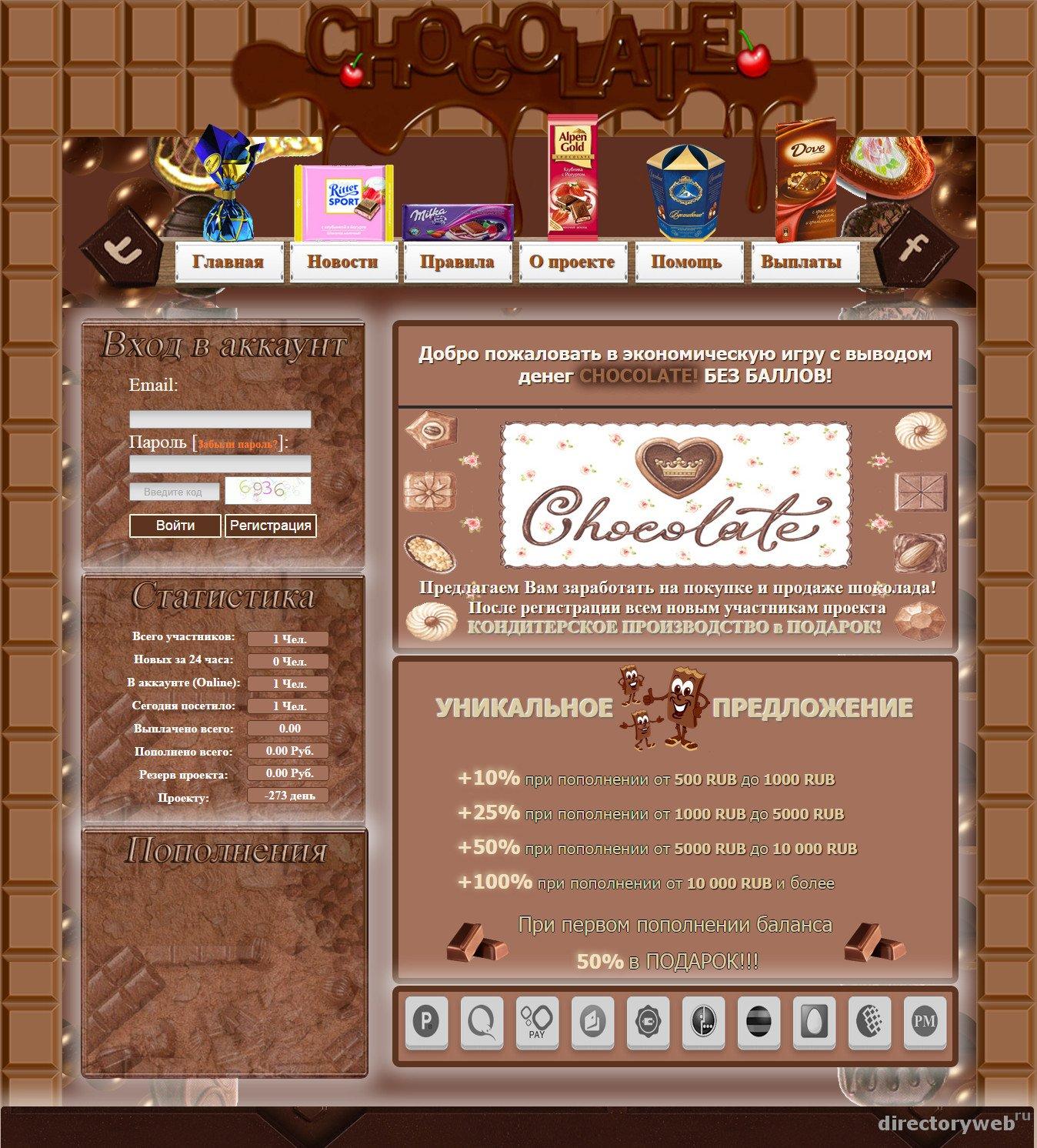 http://directoryweb.ru/uploads/posts/2016-01/1453540012_skript-ekonomicheskoy-onlayn-igry-chocolate.jpg