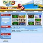 Скрипт онлайн казино brilliant club скачать игровые автоматы на андроид lucky haunter